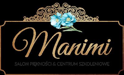 Logo_manimi